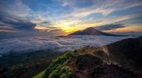 mount batur 4k 1540132137 200x110 - Mount Batur 4k - volcano wallpapers, sunset wallpapers, nature wallpapers, mountains wallpapers, 4k-wallpapers
