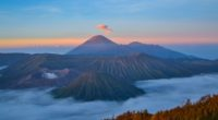 mount bromo 4k 1540144588 200x110 - Mount Bromo 4k - volcano wallpapers, nature wallpapers, mount bromo wallpapers, hd-wallpapers, 4k-wallpapers