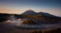mount bromo volcano 4k 1540143467 200x110 - Mount Bromo Volcano 4k - volcano wallpapers, nature wallpapers, mount bromo wallpapers, hd-wallpapers, 4k-wallpapers