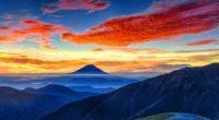 mount fuji panaromic 4k 1540136943 200x110 - Mount Fuji Panaromic 4k - panoramic wallpapers, nature wallpapers, mountains wallpapers, mount fuji wallpapers, hd-wallpapers, 8k wallpapers, 5k wallpapers, 4k-wallpapers