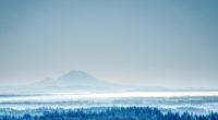 mountain during winter 4k 1540135458 200x110 - Mountain During Winter 4k - winter wallpapers, nature wallpapers, mountains wallpapers, hd-wallpapers, 5k wallpapers, 4k-wallpapers