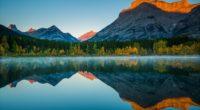 mountain reflection in lake 4k 1540132664 200x110 - Mountain Reflection In Lake 4k - reflection wallpapers, nature wallpapers, mountain wallpapers, lake wallpapers, 4k-wallpapers