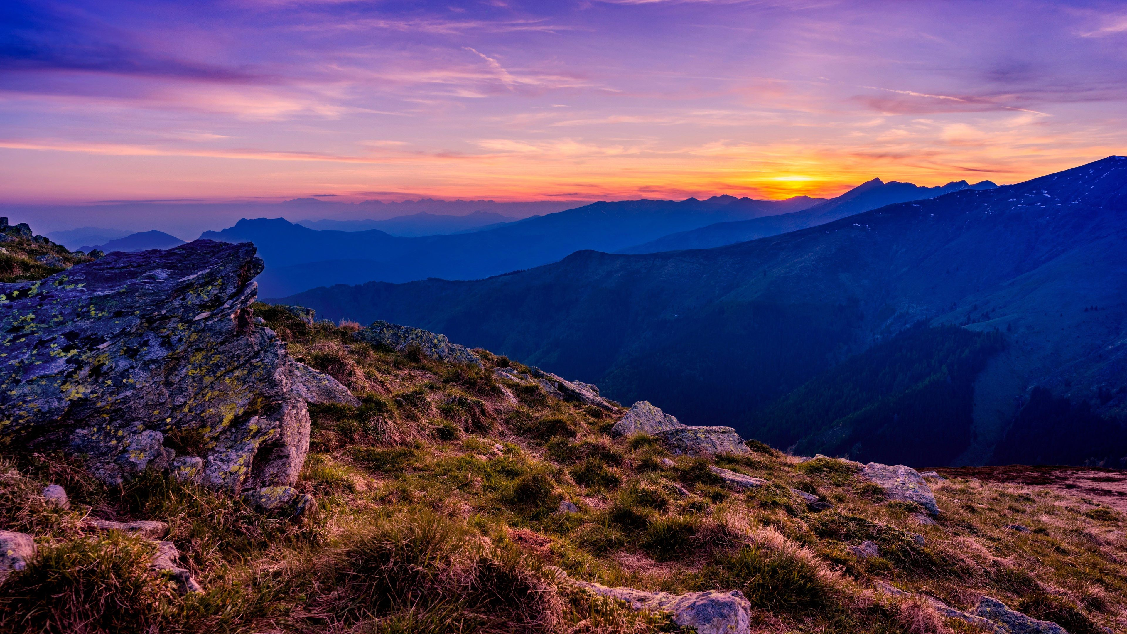 mountains clouds 5k 1540132772 - Mountains Clouds 5k - nature wallpapers, mountains wallpapers, hd-wallpapers, clouds wallpapers, 8k wallpapers, 5k wallpapers, 4k-wallpapers