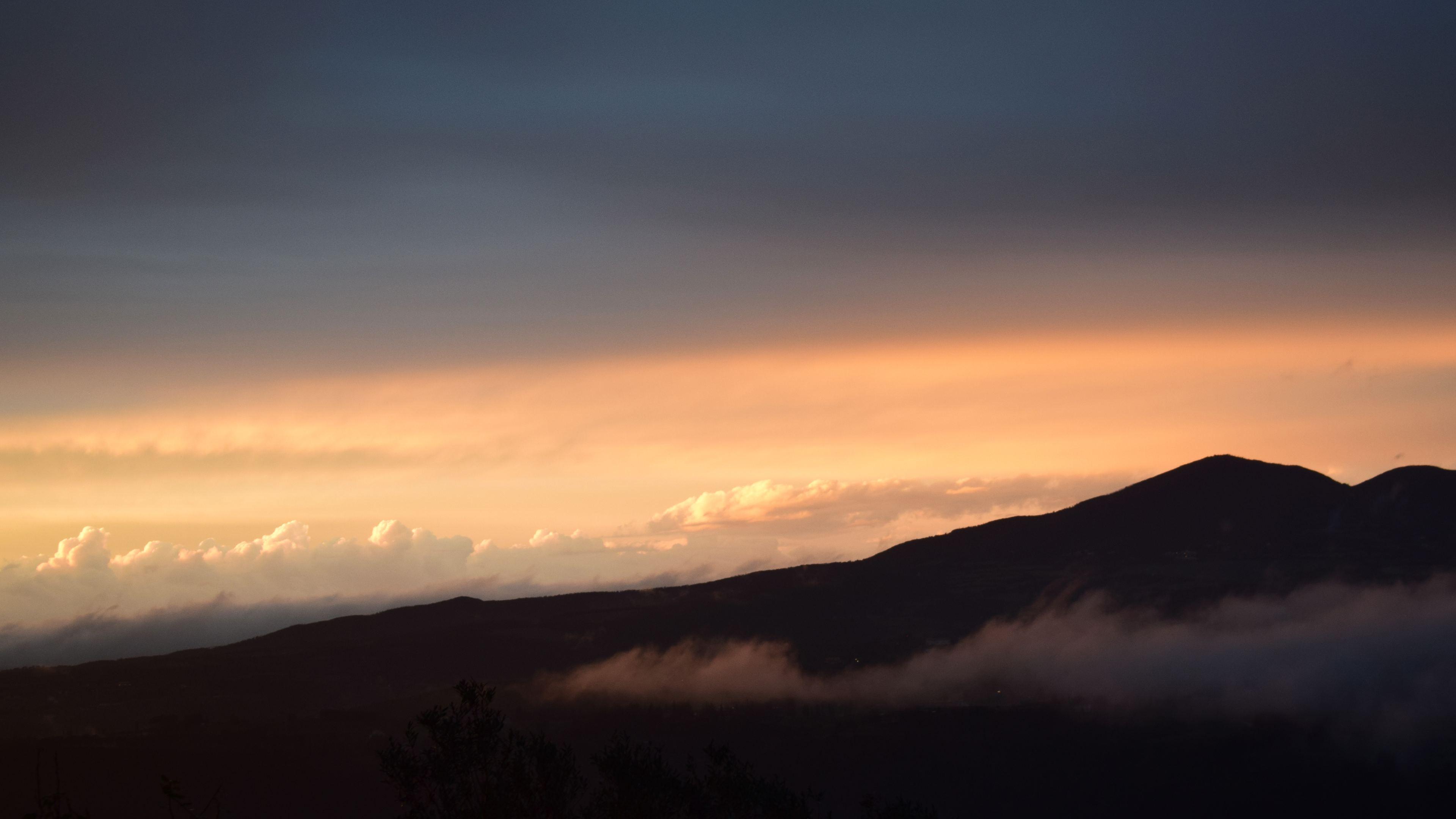 mountains clouds fog landscape 5k 1540143190 - Mountains Clouds Fog Landscape 5k - nature wallpapers, mountains wallpapers, landscape wallpapers, hd-wallpapers, fog wallpapers, clouds wallpapers, 5k wallpapers, 4k-wallpapers