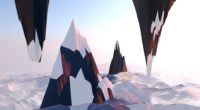 mountains lowpoly 4k 1540754631 200x110 - Mountains Lowpoly 4k - mountains wallpapers, low poly wallpapers, hd-wallpapers, digital art wallpapers, artwork wallpapers, artist wallpapers, 4k-wallpapers
