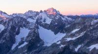 mountains peaks snowy sky 4k 1540146090 200x110 - mountains, peaks, snowy, sky 4k - Snowy, Peaks, Mountains