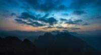mountains twilight 4k 1540142583 200x110 - Mountains Twilight 4k - twilight wallpapers, nature wallpapers, mountains wallpapers, hd-wallpapers, 5k wallpapers, 4k-wallpapers