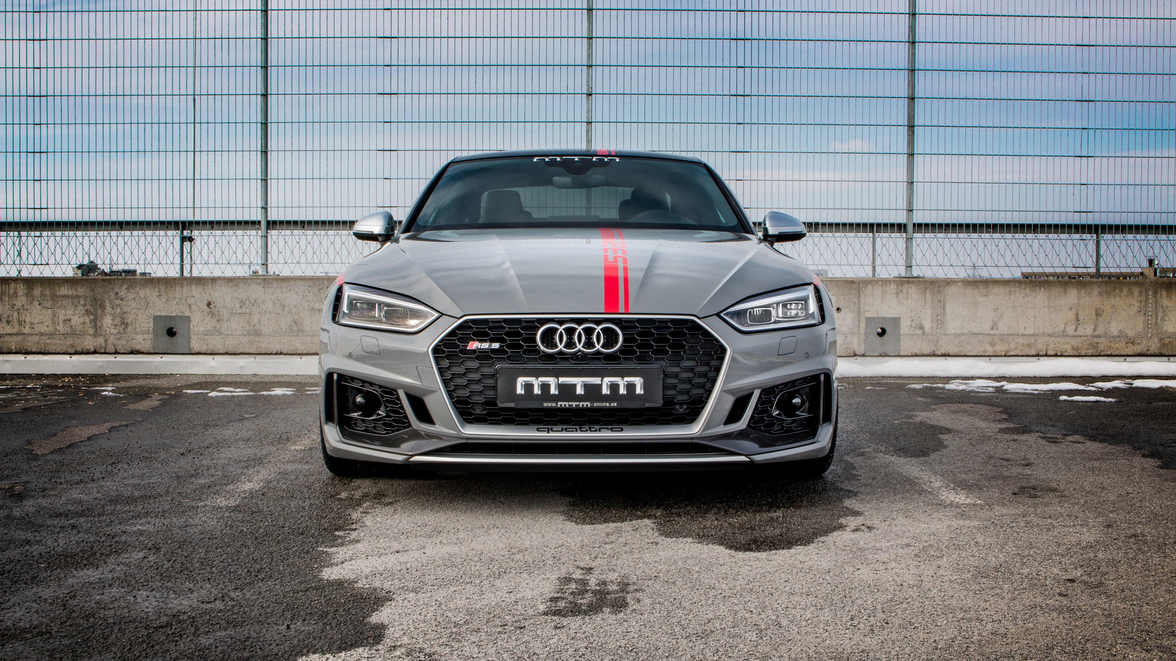 mtm audi rs 5 r 1539110063 - MTM Audi RS 5 R - hd-wallpapers, cars wallpapers, audi wallpapers, audi rs5 wallpapers, 4k-wallpapers, 2018 cars wallpapers