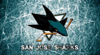 national hockey league san jose sharks logo 4k 1540062336 200x110 - national hockey league, san jose sharks, logo 4k - san jose sharks, national hockey league, Logo