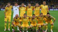 national team ukraine football 4k 1540062565 200x110 - national team, ukraine, football 4k - Ukraine, national team, Football