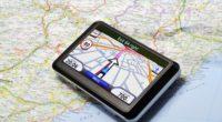 navigation satellite landmark map road 4k 1540062803 200x110 - navigation, satellite, landmark, map, road 4k - Satellite, navigation, landmark