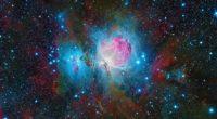 nebula space galaxy colorful 4k 1540140133 200x110 - Nebula Space Galaxy Colorful 4k - space wallpapers, nebula wallpapers, hd-wallpapers, galaxy wallpapers, colorful wallpapers, 4k-wallpapers
