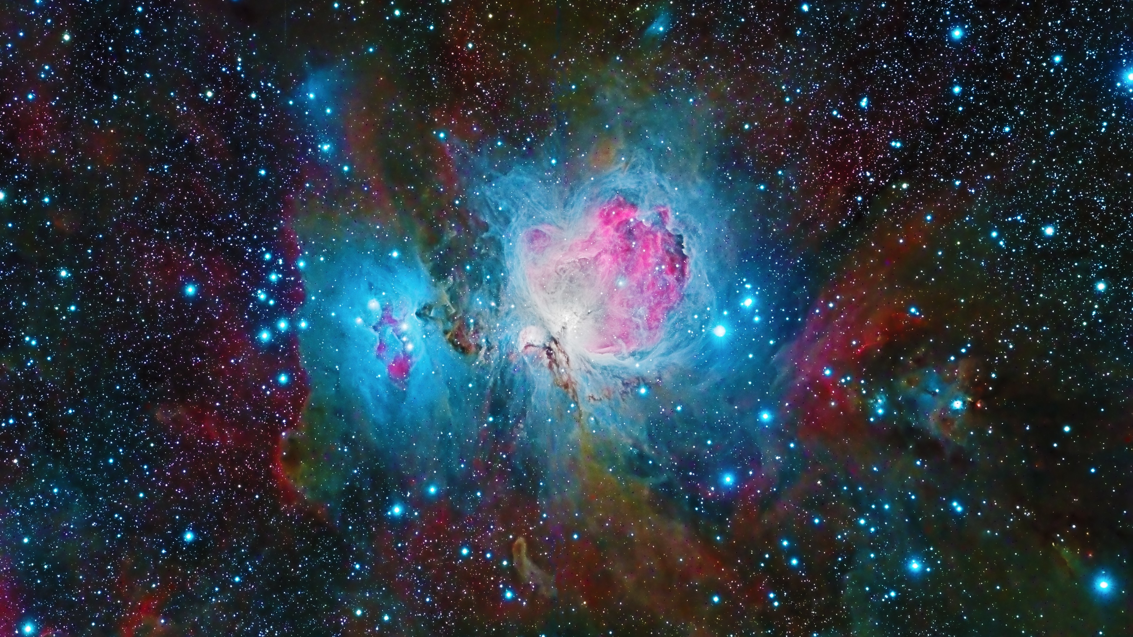 nebula space galaxy colorful 4k 1540140133 - Nebula Space Galaxy Colorful 4k - space wallpapers, nebula wallpapers, hd-wallpapers, galaxy wallpapers, colorful wallpapers, 4k-wallpapers