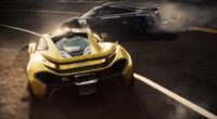 need for speed rivals nfs rivals need for speed mclaren p1 koenigsegg 4k 1538945028 200x110 - need for speed rivals, nfs rivals, need for speed, mclaren p1, koenigsegg 4k - nfs rivals, need for speed rivals, need for speed