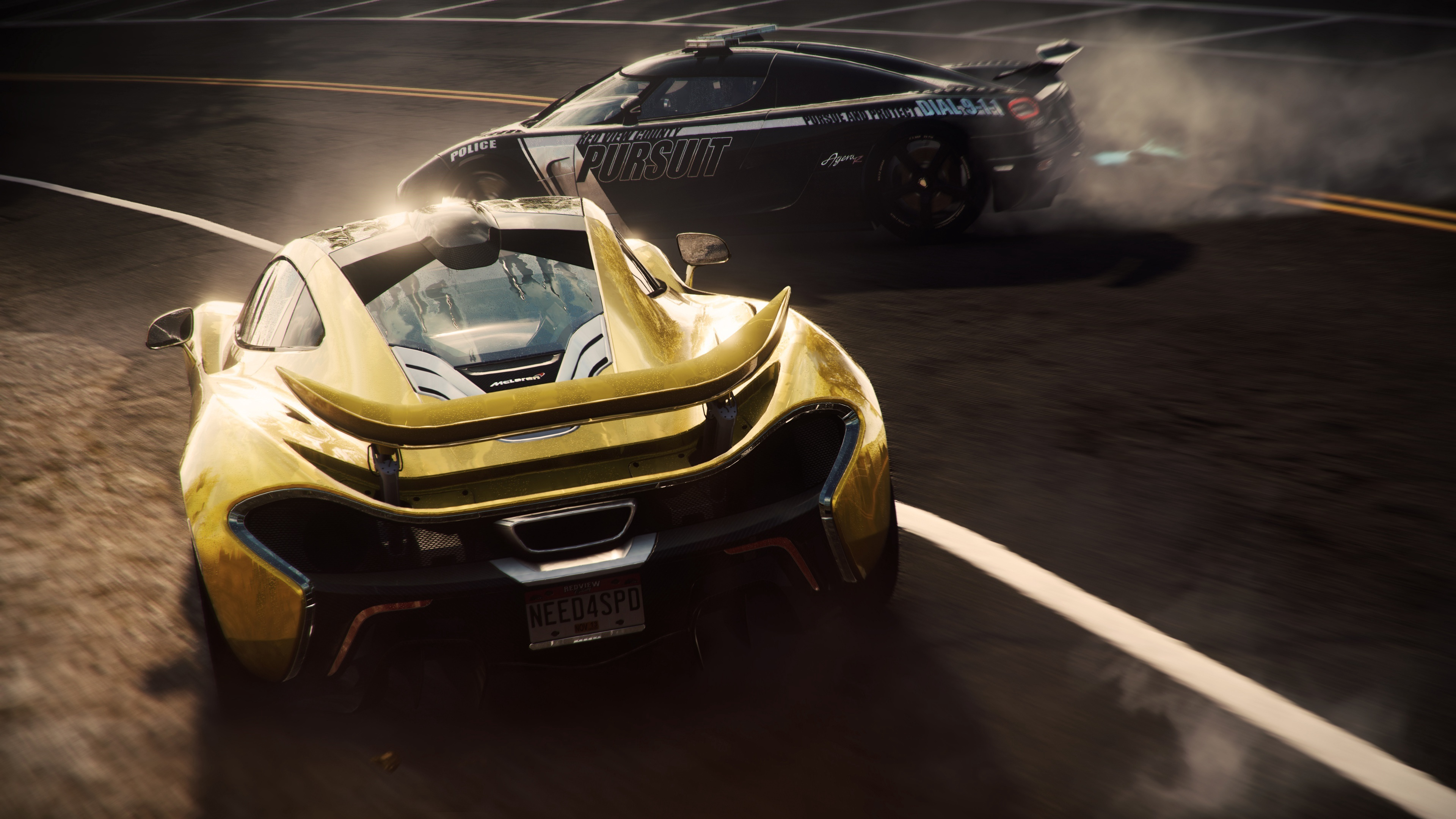 need for speed rivals nfs rivals need for speed mclaren p1 koenigsegg 4k 1538945028 - need for speed rivals, nfs rivals, need for speed, mclaren p1, koenigsegg 4k - nfs rivals, need for speed rivals, need for speed