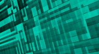 neon green abstract 4k 1539370938 200x110 - Neon Green Abstract 4k - neon wallpapers, hd-wallpapers, green wallpapers, abstract wallpapers, 4k-wallpapers