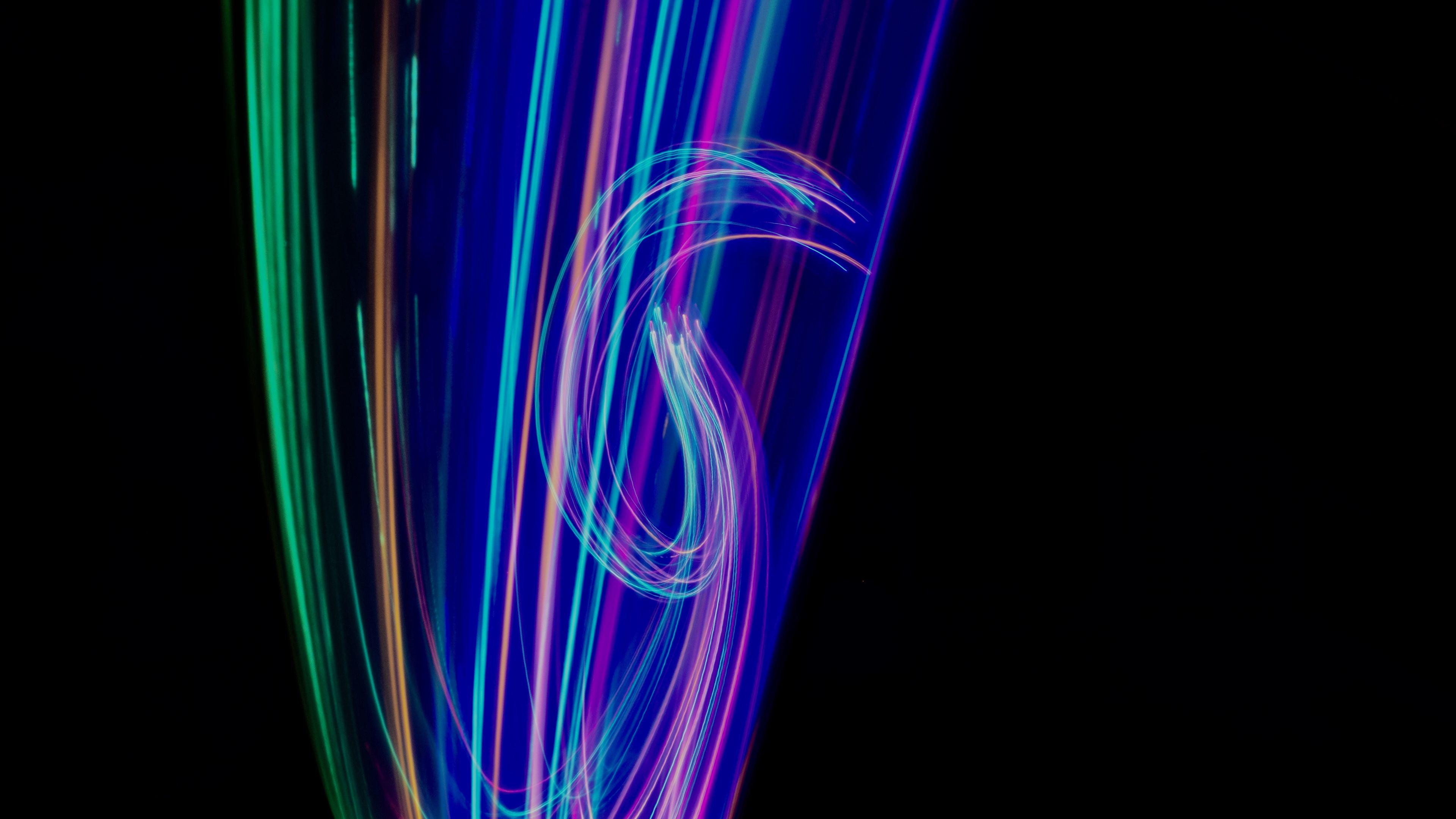 neon lights 5k 1539370991 - Neon Lights 5k - neon wallpapers, lights wallpapers, hd-wallpapers, 5k wallpapers, 4k-wallpapers