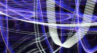 neon line wavy bright 4k 1539370514 200x110 - neon, line, wavy, bright 4k - wavy, Neon, Line
