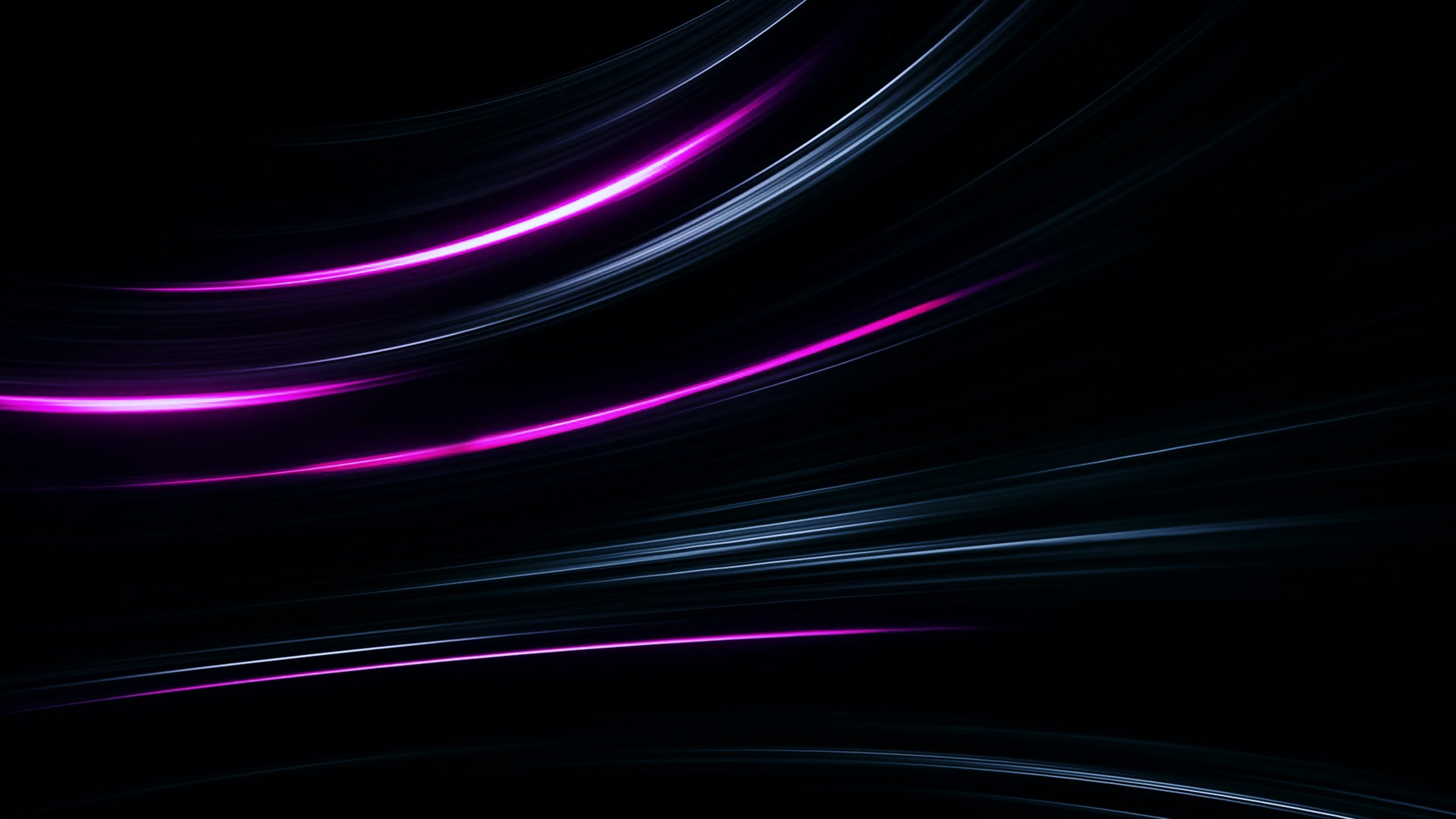 neon lines abstract glowing lines 1539370983 - Neon Lines Abstract Glowing Lines - neon wallpapers, lines wallpapers, hd-wallpapers, abstract wallpapers, 4k-wallpapers