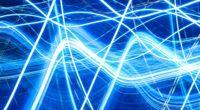 neon lines wavy glitter 4k 1539370054 200x110 - neon, lines, wavy, glitter 4k - wavy, Neon, Lines