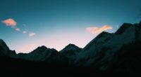 nepal mountains 4k 1540143372 200x110 - Nepal Mountains 4k - sky wallpapers, photography wallpapers, nepal wallpapers, nature wallpapers, mountains wallpapers, hd-wallpapers, 4k-wallpapers