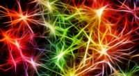 neurons pulse art abstraction colorful 4k 1539369323 200x110 - neurons, pulse, art, abstraction, colorful 4k - pulse, neurons, art