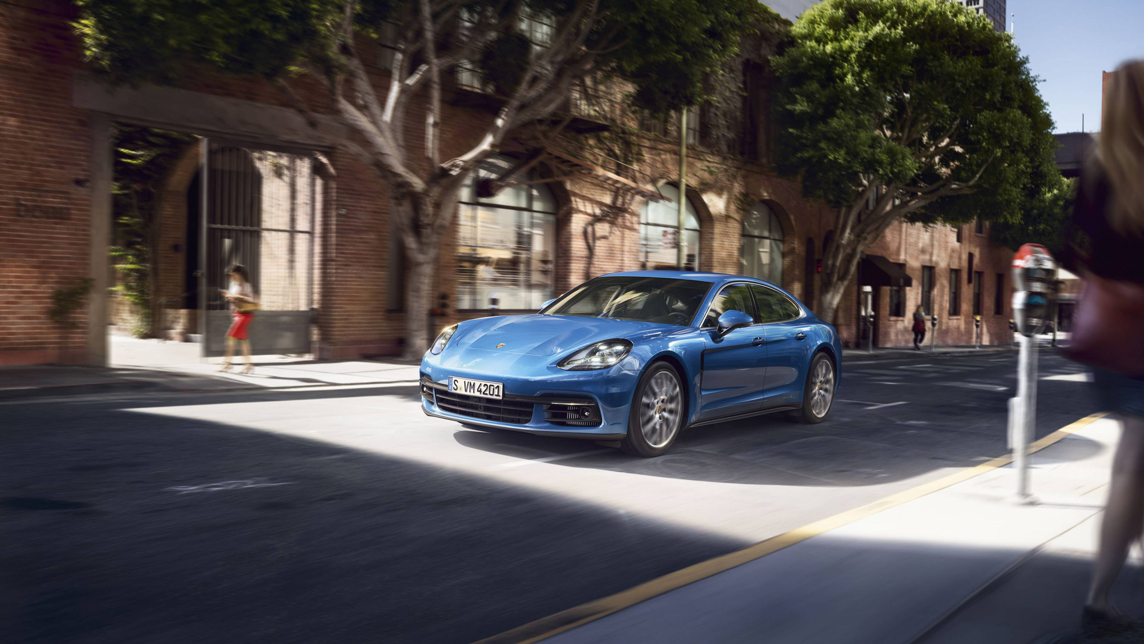 new 2017 porsche panamera 1539104604 - New 2017 Porsche Panamera - porsche wallpapers, porsche panamera wallpapers, cars wallpapers