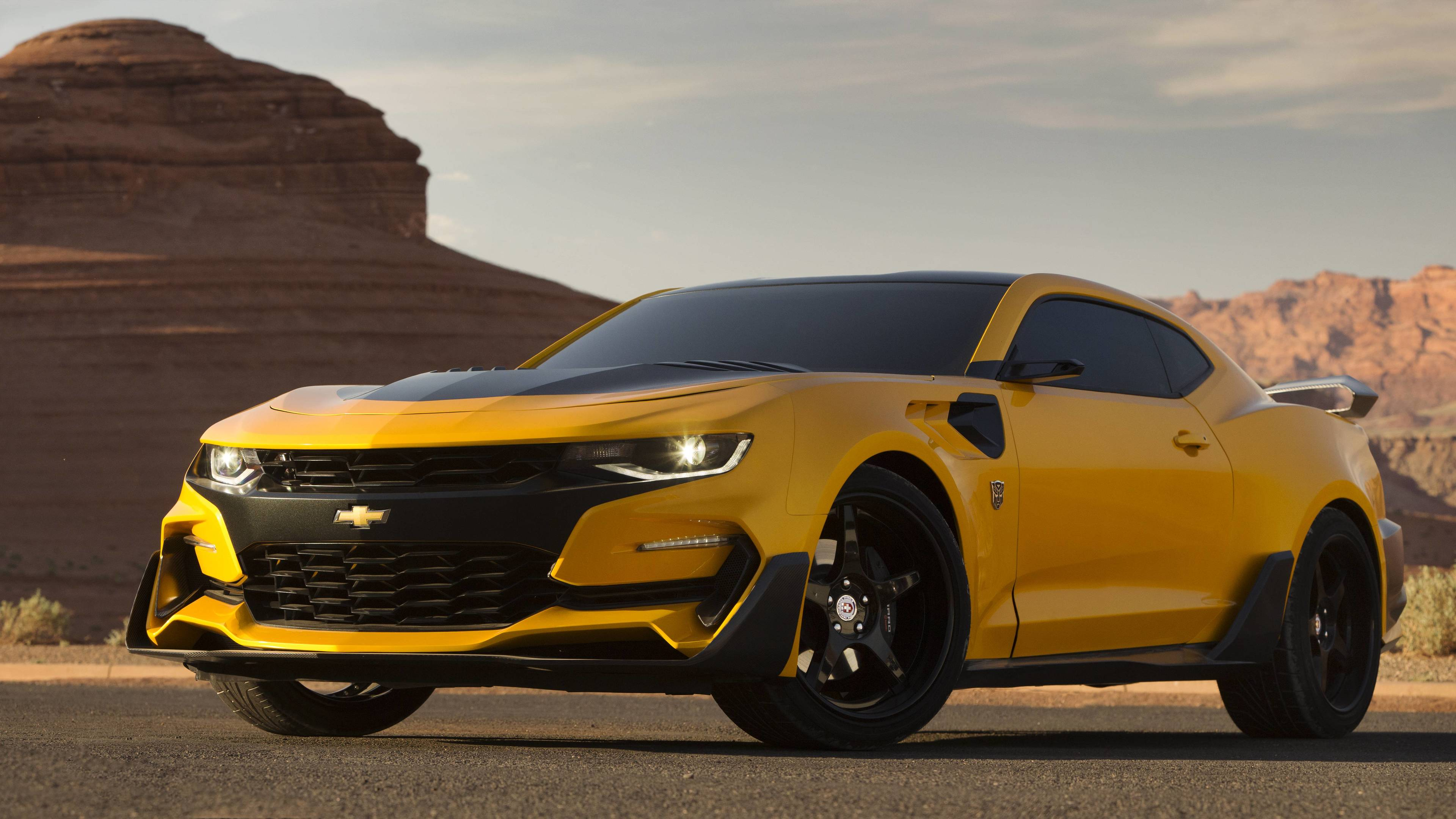 new bumblebee transfromers the last knight 1539104628 - New Bumblebee Transfromers The Last Knight - transformers the last knight wallpapers, transformers 5 wallpapers, movies wallpapers, chevrolet wallpapers, cars wallpapers