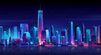 new york buildings city night minimalism 4k 1540750687 200x110 - New York Buildings City Night Minimalism 4k - skycrapper wallpapers, new york wallpapers, minimalism wallpapers, lights wallpapers, hd-wallpapers, city wallpapers, 4k-wallpapers