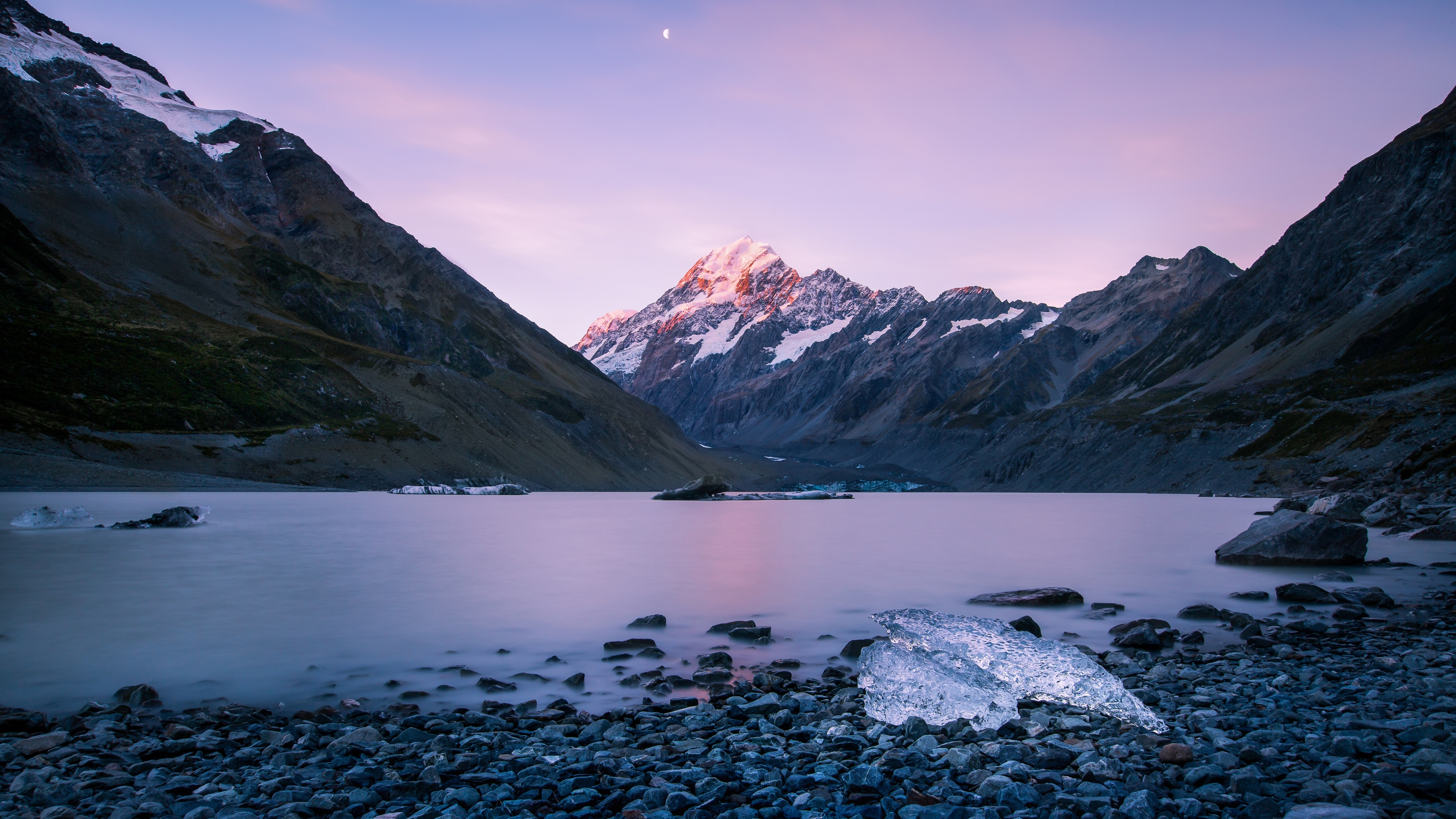 new zealand mountains landscape sky ocean 5k 1540140941 - New Zealand Mountains Landscape Sky Ocean 5k - sky wallpapers, ocean wallpapers, nature wallpapers, mountains wallpapers, landscape wallpapers, hd-wallpapers, 5k wallpapers, 4k-wallpapers