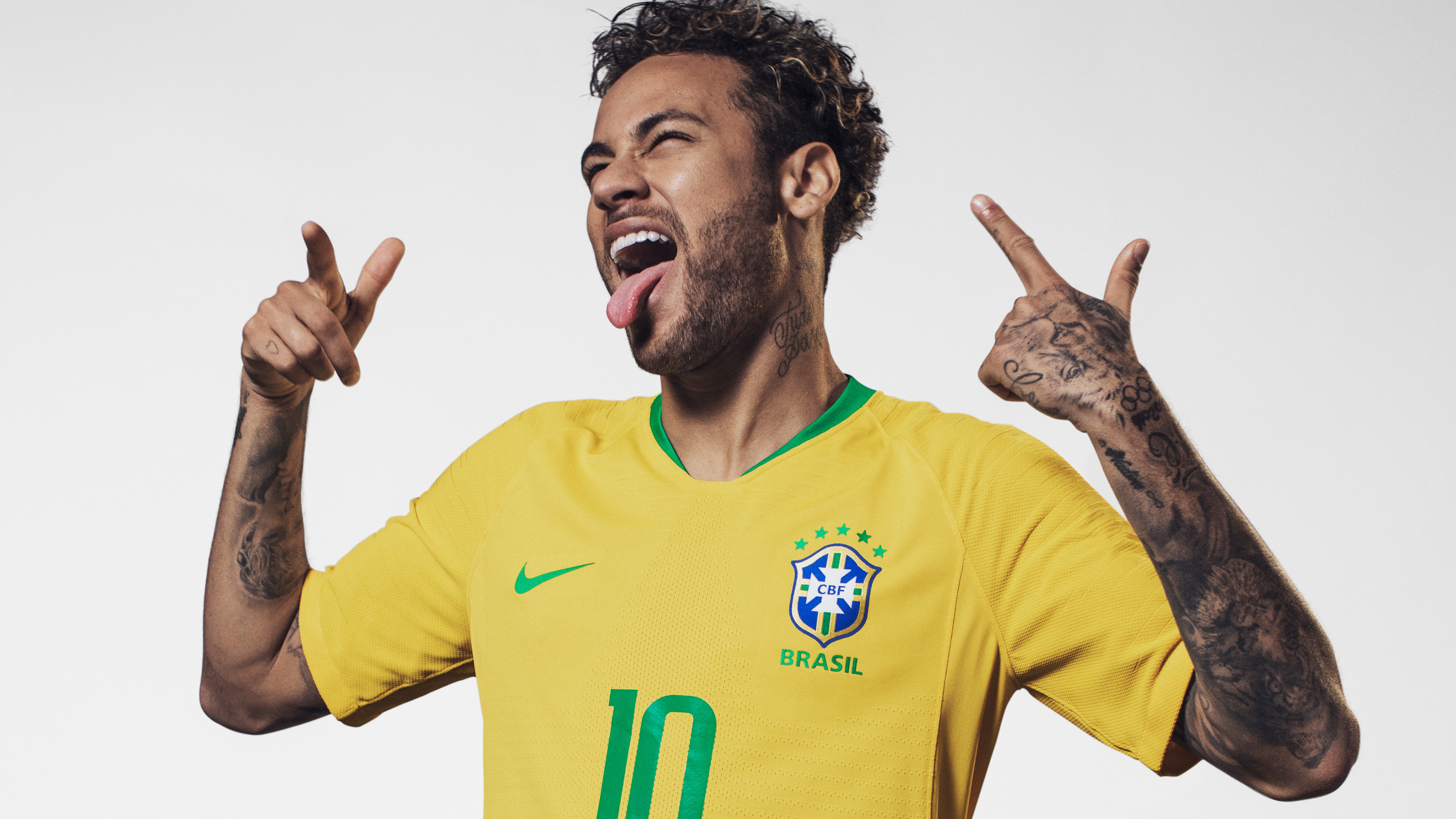 Wallpaper 4k Neymar 5k 4k Wallpapers 5k Wallpapers Boys Wallpapers Fifa World Cup Russia Wallpapers Football Wallpapers Hd Wallpapers Male Celebrities Wallpapers Neymar Jr Wallpapers Neymar Wallpapers Sports Wallpapers