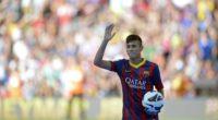 neymar barcelona football sportsman 4k 1540062786 200x110 - neymar, barcelona, football, sportsman 4k - Neymar, Football, Barcelona