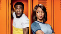 night school 2018 5k movie 1539979691 200x110 - Night School 2018 5k Movie - night school wallpapers, movies wallpapers, kevin hart wallpapers, hd-wallpapers, 5k wallpapers, 4k-wallpapers, 2018-movies-wallpapers