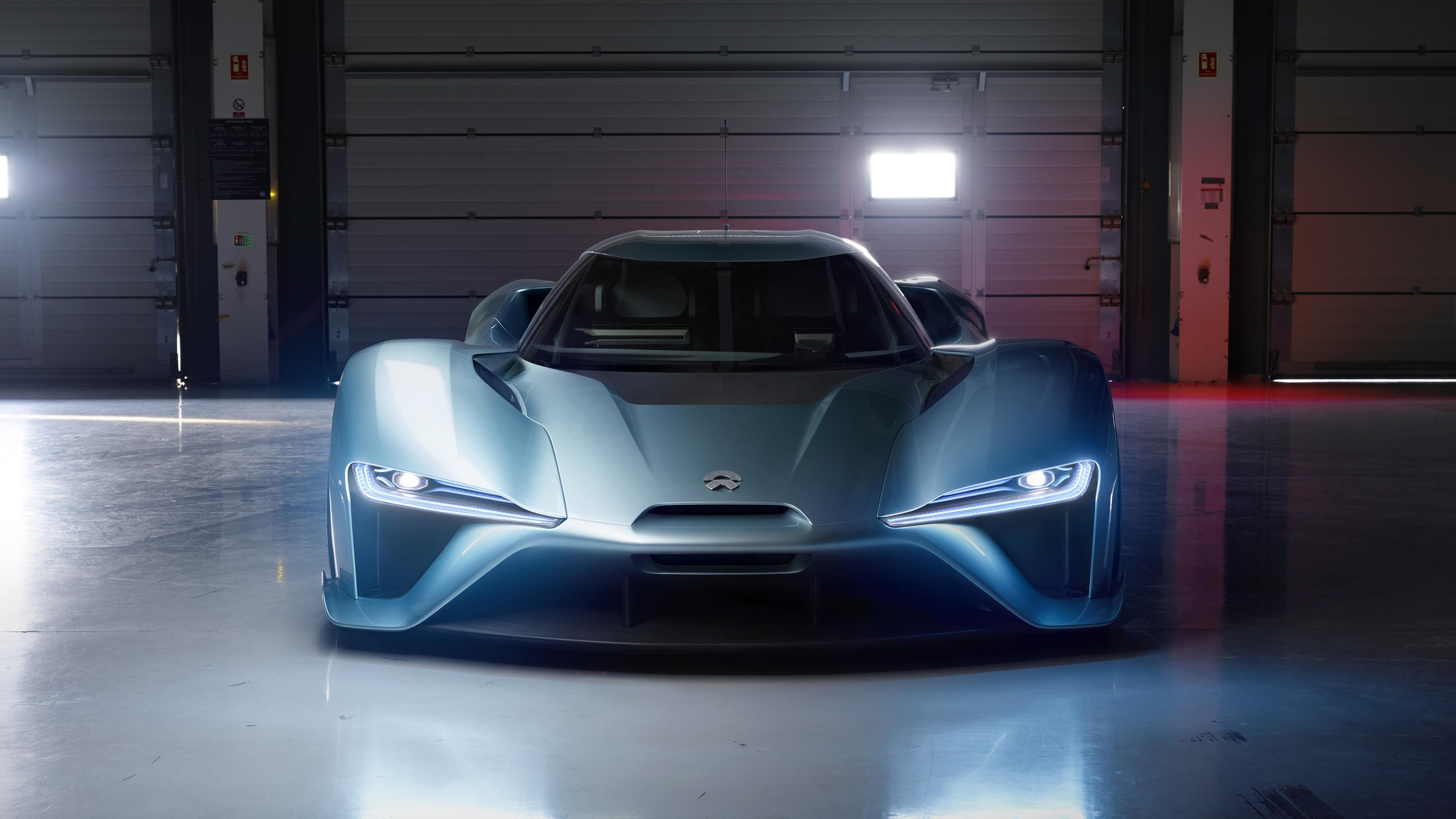 nio ep9 electric car 1539104887 - Nio EP9 Electric Car - nio ep9 wallpapers, hd-wallpapers, electric cars wallpapers, cars wallpapers