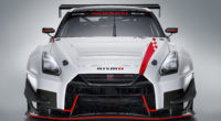 nismo nissan gt r gt3 2018 front 1539111527 200x110 - Nismo Nissan GT R GT3 2018 Front - nissan wallpapers, nissan gtr wallpapers, hd-wallpapers, cars wallpapers, 4k-wallpapers, 2018 cars wallpapers