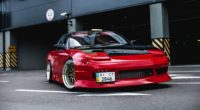 nissan 200sx nissan sports car tuning 4k 1538934905 200x110 - nissan 200sx, nissan, sports car, tuning 4k - sports car, nissan 200sx, Nissan