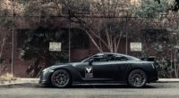 nissan gt r matt black side view 4k 1538937698 200x110 - nissan, gt-r, matt, black, side view 4k - Nissan, Matt, gt-r