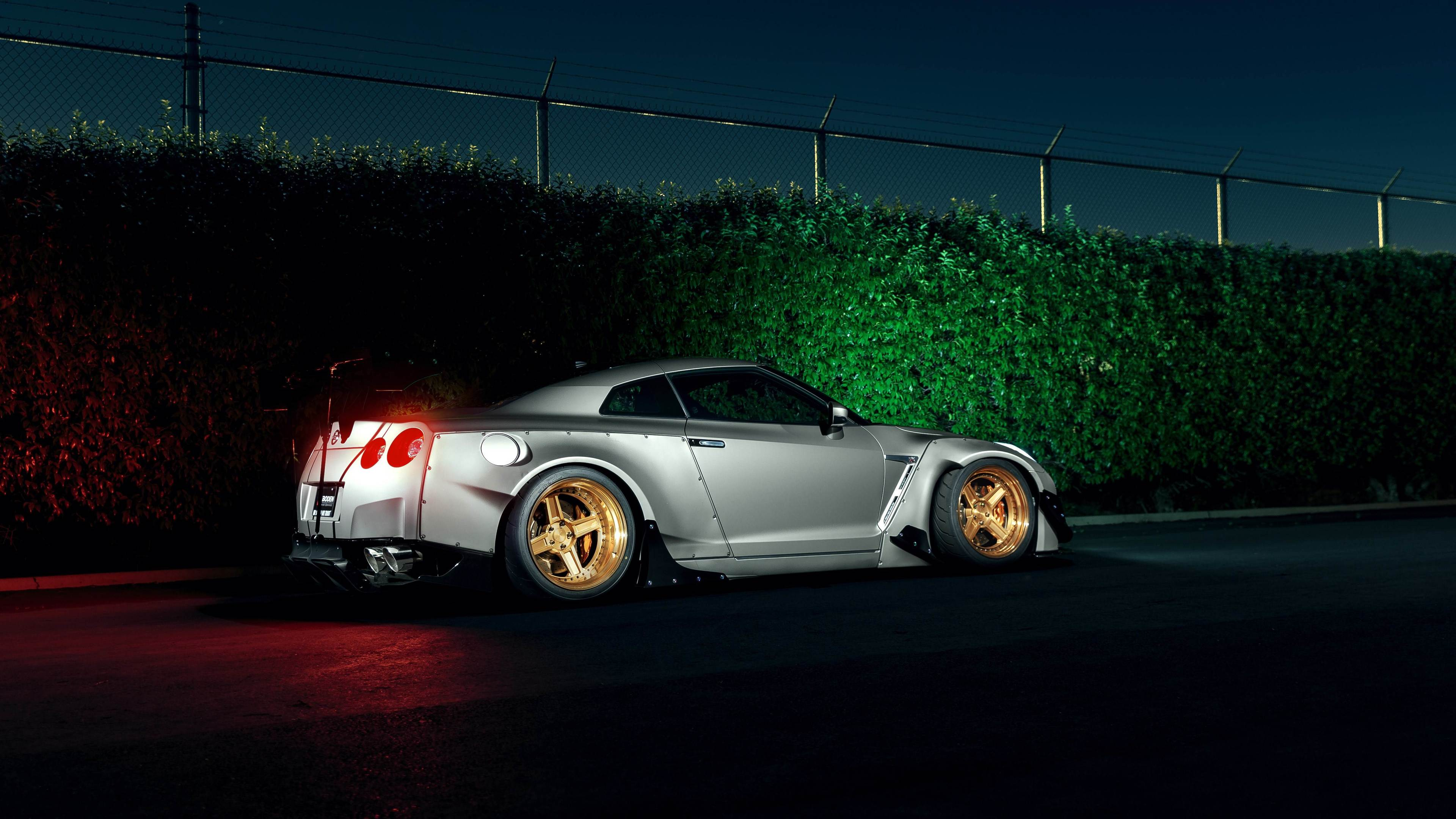 nissan gt r 1539104490 - Nissan GT R - nissan wallpapers, nissan gtr wallpapers, cars wallpapers
