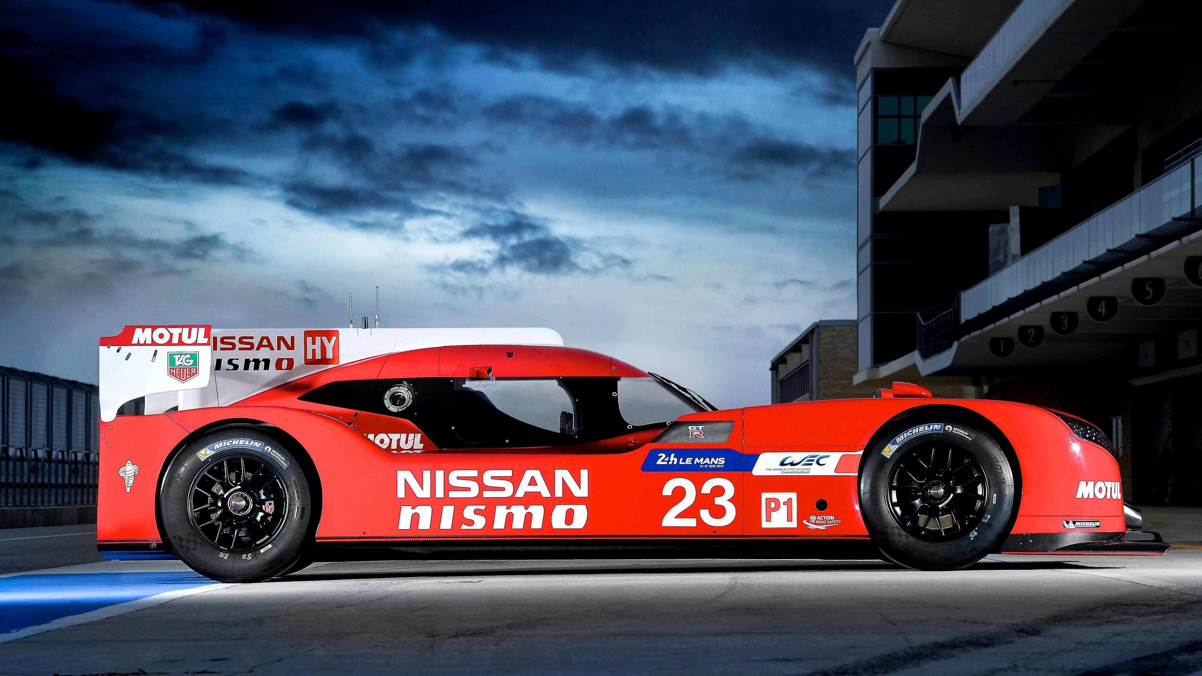 nissan gtr lm nismo 2016 1539104560 - Nissan GTR LM Nismo 2016 - nissan wallpapers, nissan gtr wallpapers, cars wallpapers