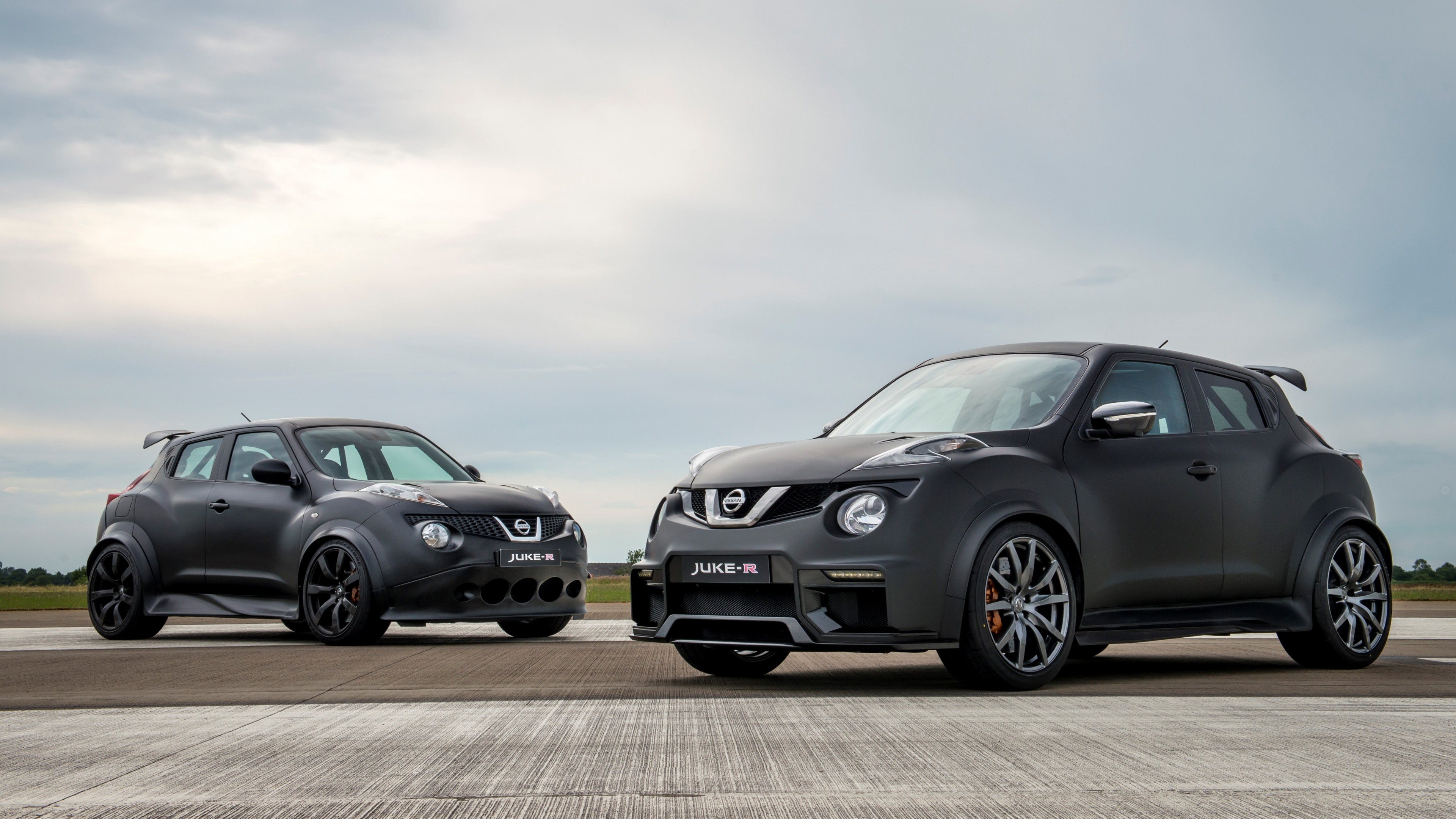nissan juke r 1539104556 - Nissan Juke R - nissan wallpapers, concept cars wallpapers