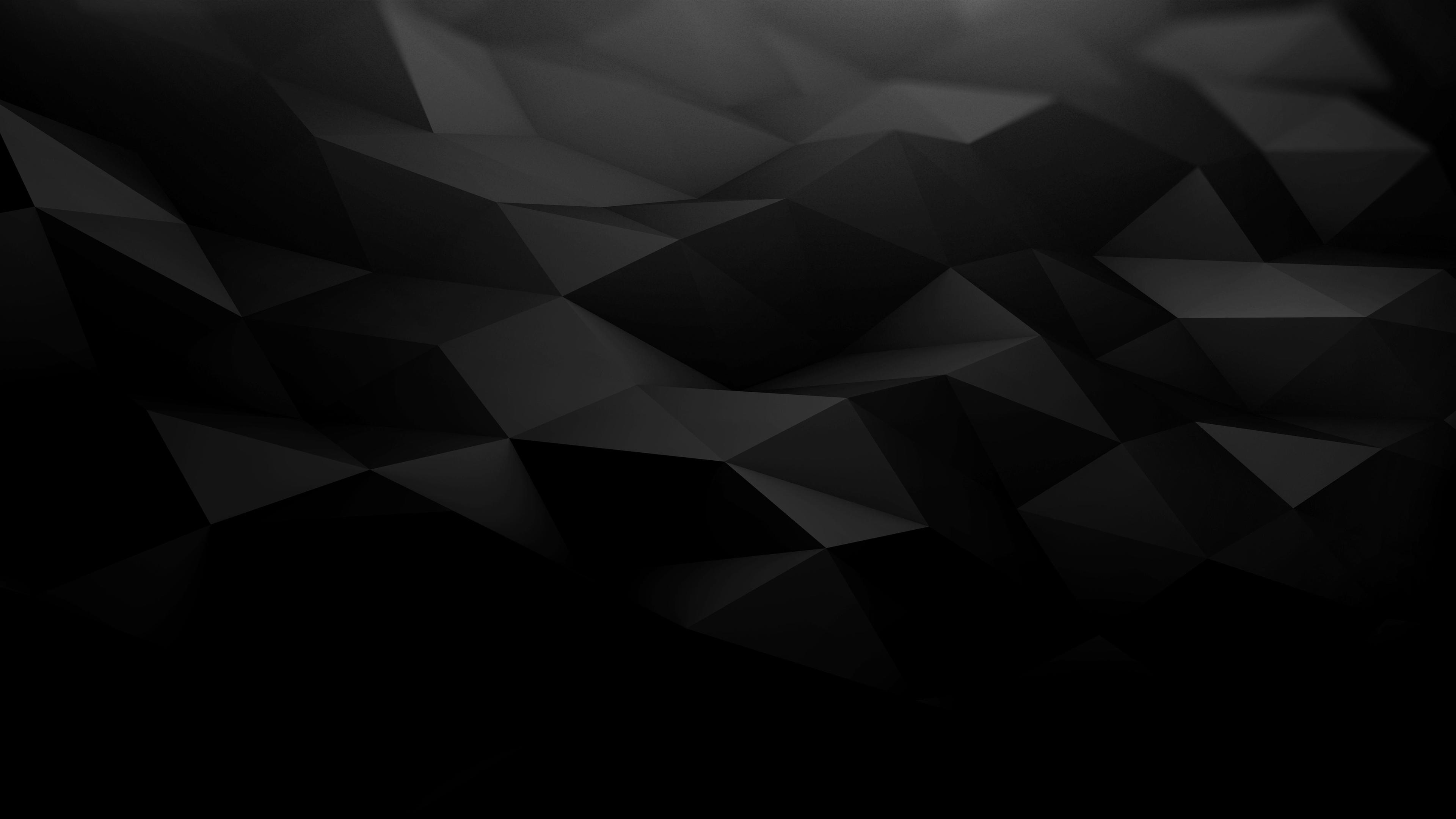noir 5k 1539370745 - Noir 5k - hd-wallpapers, digital art wallpapers, artwork wallpapers, artist wallpapers, abstract wallpapers, 5k wallpapers, 4k-wallpapers