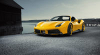 novitec ferrari spider 488 yellow roadster 1539792946 200x110 - Novitec Ferrari Spider 488 Yellow Roadster - hd-wallpapers, ferrari wallpapers, ferrari 488 wallpapers, 4k-wallpapers, 2018 cars wallpapers