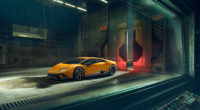 novitec lamborghi huracan perfomante 2018 side view 4k 1539112084 200x110 - Novitec Lamborghi Huracan Perfomante 2018 Side VIew 4k - lamborghini wallpapers, lamborghini huracan wallpapers, lamborghini huracan performante wallpapers, hd-wallpapers, cars wallpapers, 4k-wallpapers, 2018 cars wallpapers