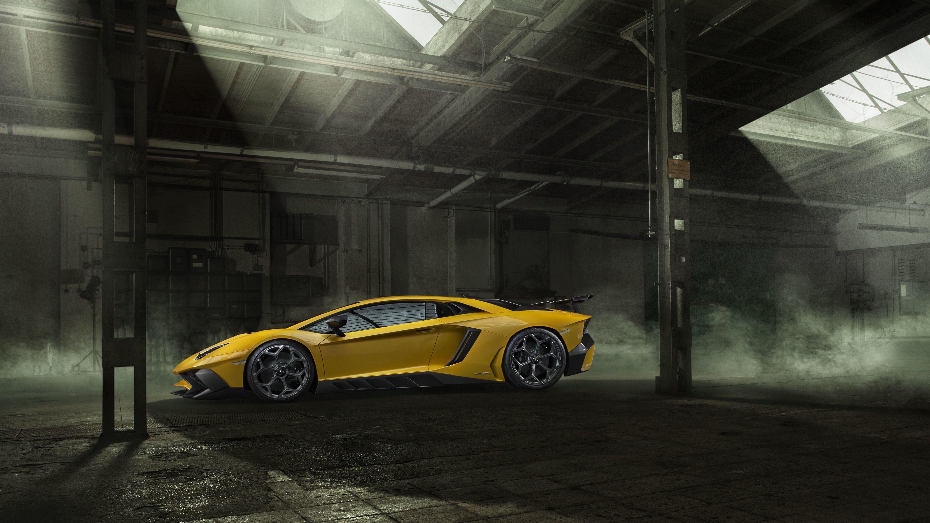 novitec lamborghini aventador sv powerkit 1539112149 - Novitec Lamborghini Aventador SV Powerkit - lamborghini wallpapers, lamborghini aventador wallpapers, hd-wallpapers, cars wallpapers, 4k-wallpapers