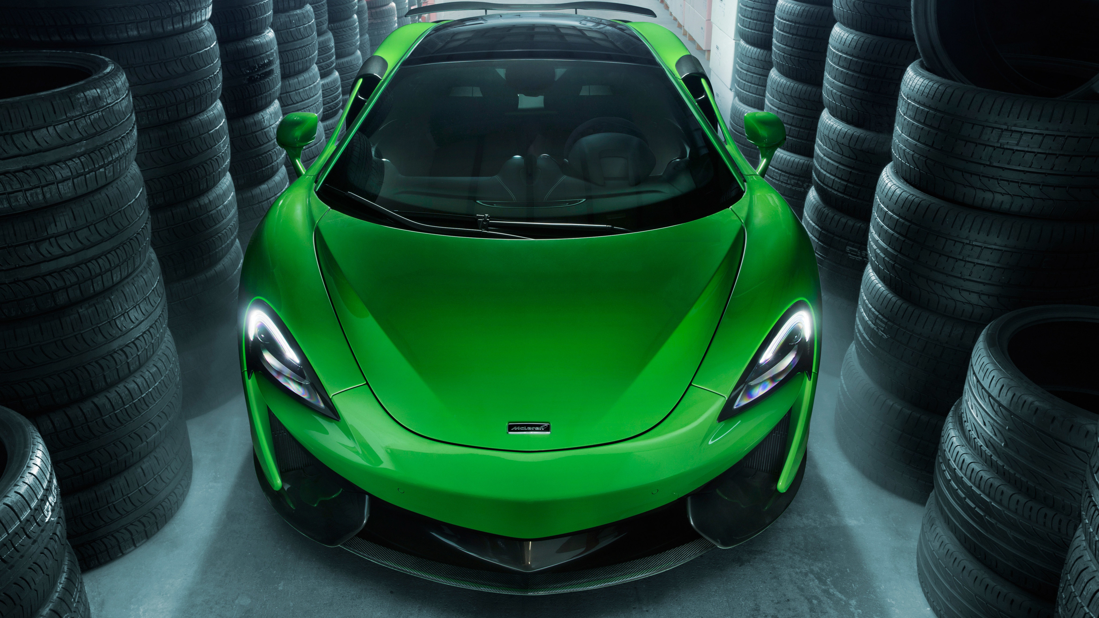 novitec mclaren 570gt 1539106009 - Novitec McLaren 570GT - mclaren wallpapers, mclaren 570gt wallpapers, hd-wallpapers, cars wallpapers, 4k-wallpapers, 2017 cars wallpapers