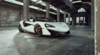 novitec mclaren 570s spider 2018 1539109222 200x110 - Novitec McLaren 570S Spider 2018 - mclaren wallpapers, mclaren 720s wallpapers, mclaren 570s spider wallpapers, hd-wallpapers, cars wallpapers, 4k-wallpapers, 2018 cars wallpapers