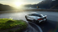 novitec mclaren 720s 2018 4k 1539113890 200x110 - Novitec McLaren 720S 2018 4k - mclaren wallpapers, mclaren 720s wallpapers, hd-wallpapers, cars wallpapers, 4k-wallpapers, 2018 cars wallpapers