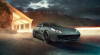 novitec rosso ferrari gtc4lusso 2017 1539107436 200x110 - Novitec Rosso Ferrari GTC4Lusso 2017 - hd-wallpapers, ferrari wallpapers, ferrari gtc4lusso wallpapers, 4k-wallpapers, 2017 cars wallpapers
