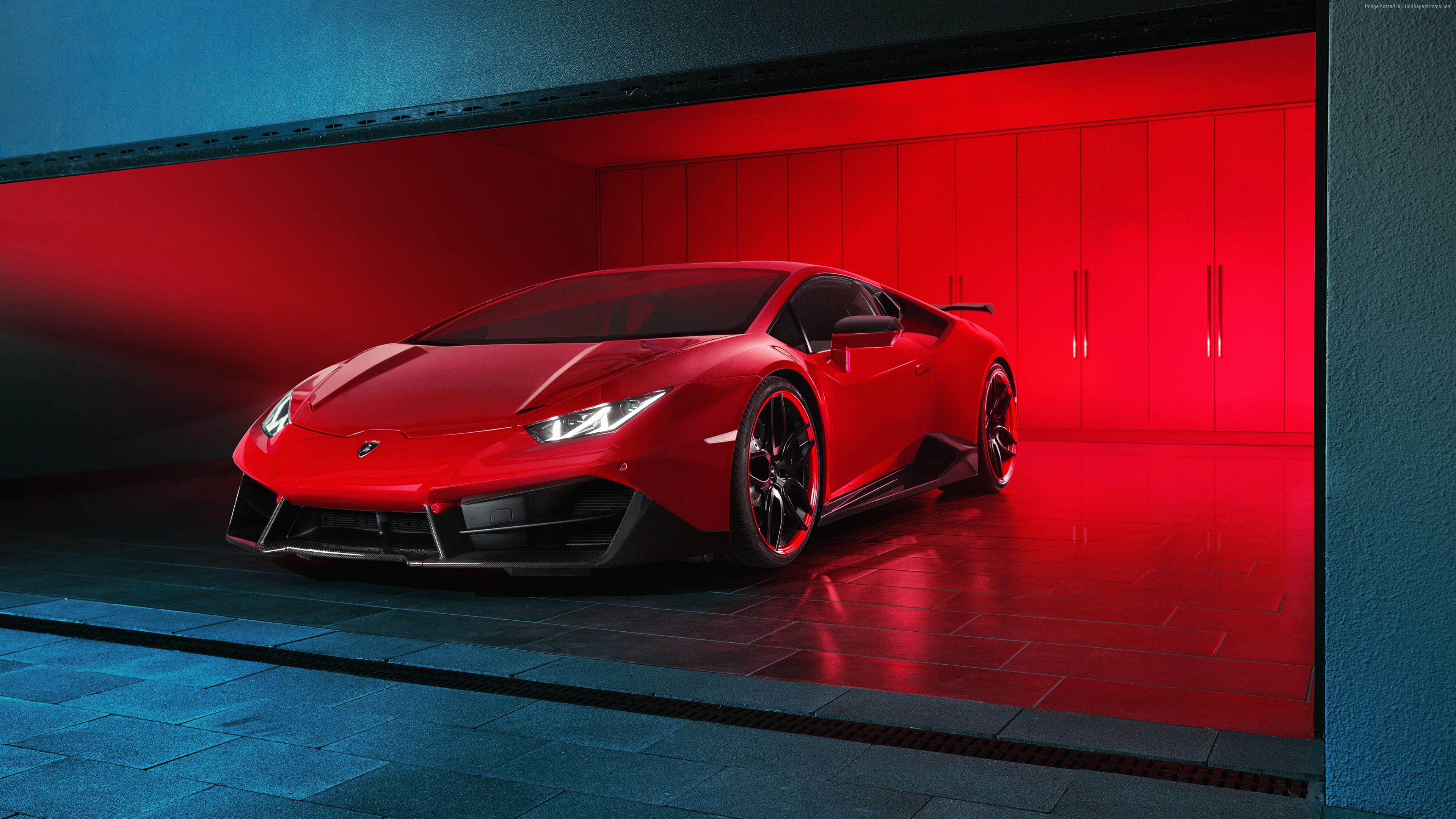 novitec torado lamborghini huracan 1539104836 - Novitec Torado Lamborghini Huracan - red wallpapers, lamborghini wallpapers, lamborghini huracan wallpapers, cars wallpapers, 4k-wallpapers, 2016 cars wallpapers