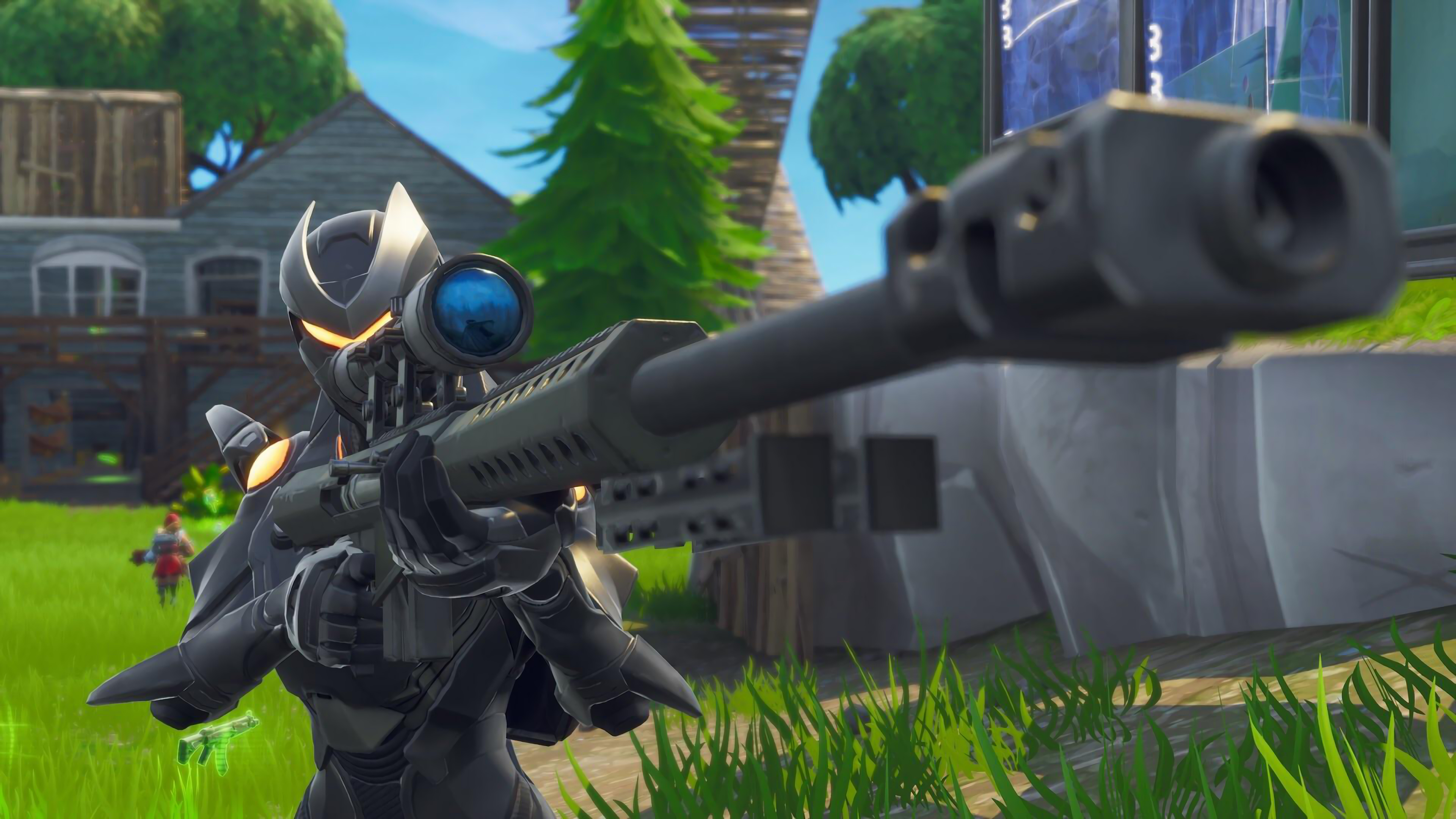 oblivion fortnite season 6 4k 1540982548 - Oblivion Fortnite Season 6 4K - ps games wallpapers, hd-wallpapers, games wallpapers, fortnite wallpapers, fortnite season 6 wallpapers, 4k-wallpapers, 2018 games wallpapers